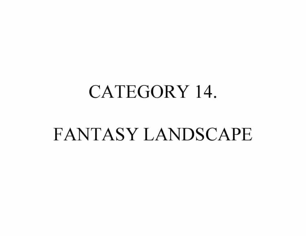 2016-aaa-winners-13-25_page_009