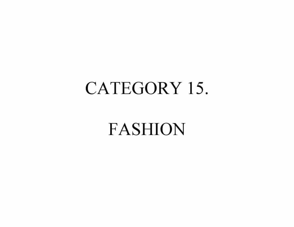 2016-aaa-winners-13-25_page_018