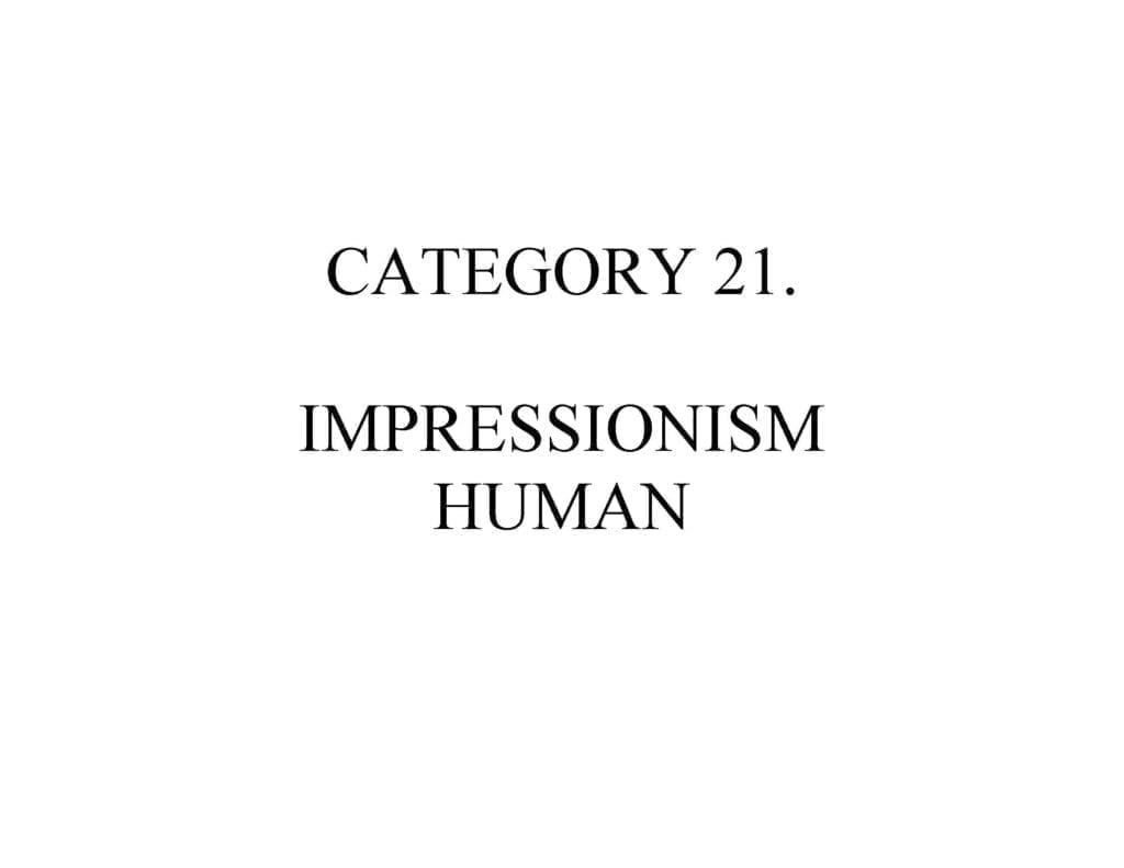2016-aaa-winners-13-25_page_070