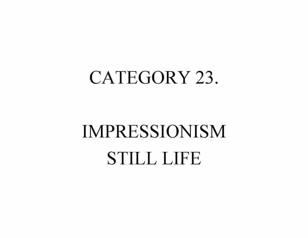 2016-aaa-winners-13-25_page_086