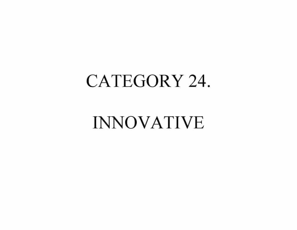 2016-aaa-winners-13-25_page_094