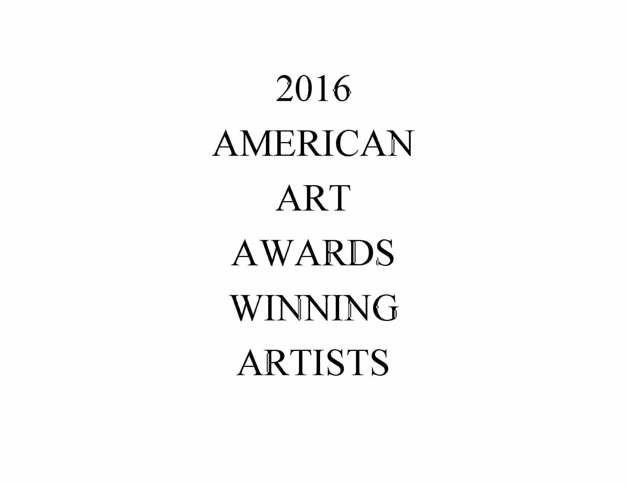 2016-aaa-winners-cat-1-5_page_01